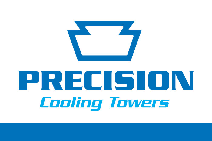 Contact Us Precision Cooling Towers